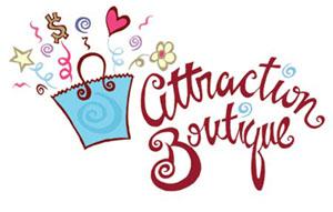 AT Logo Design