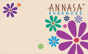 Annasa Brochure