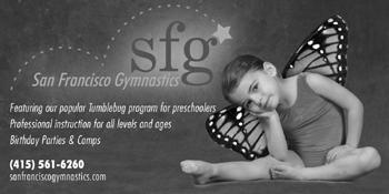SFG Ad