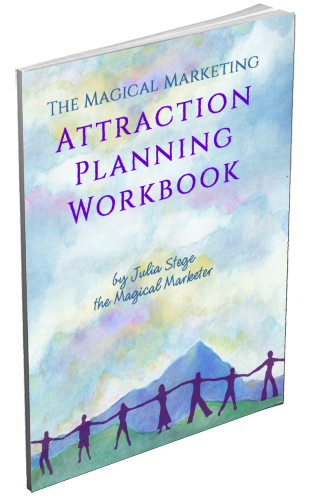 AttractionPlanningWorkbook3d