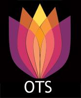 ots_logo