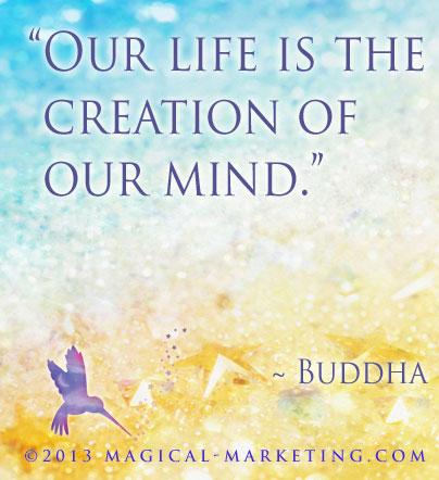 Buddha_quote