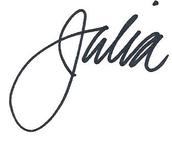julias-sig