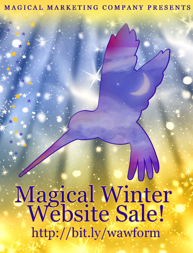 Magical-Winter-Website-Sale-web2