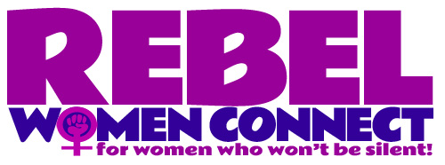 REBEL-WOMEN-CONNECT-LOGO-WEB-WT