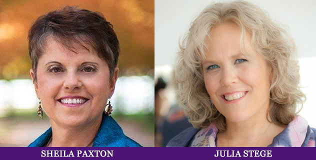 Sheila-Paxton-and-Julia-Stege