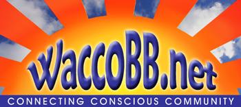 Wacco Logo