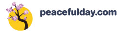 PeacefulDayLogo