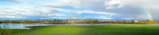 Laguna_Wide_Rainbow