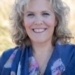 Julia D. Stege, MFA The Magical Marketer