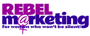 REBEL-MARKETING-LOGO