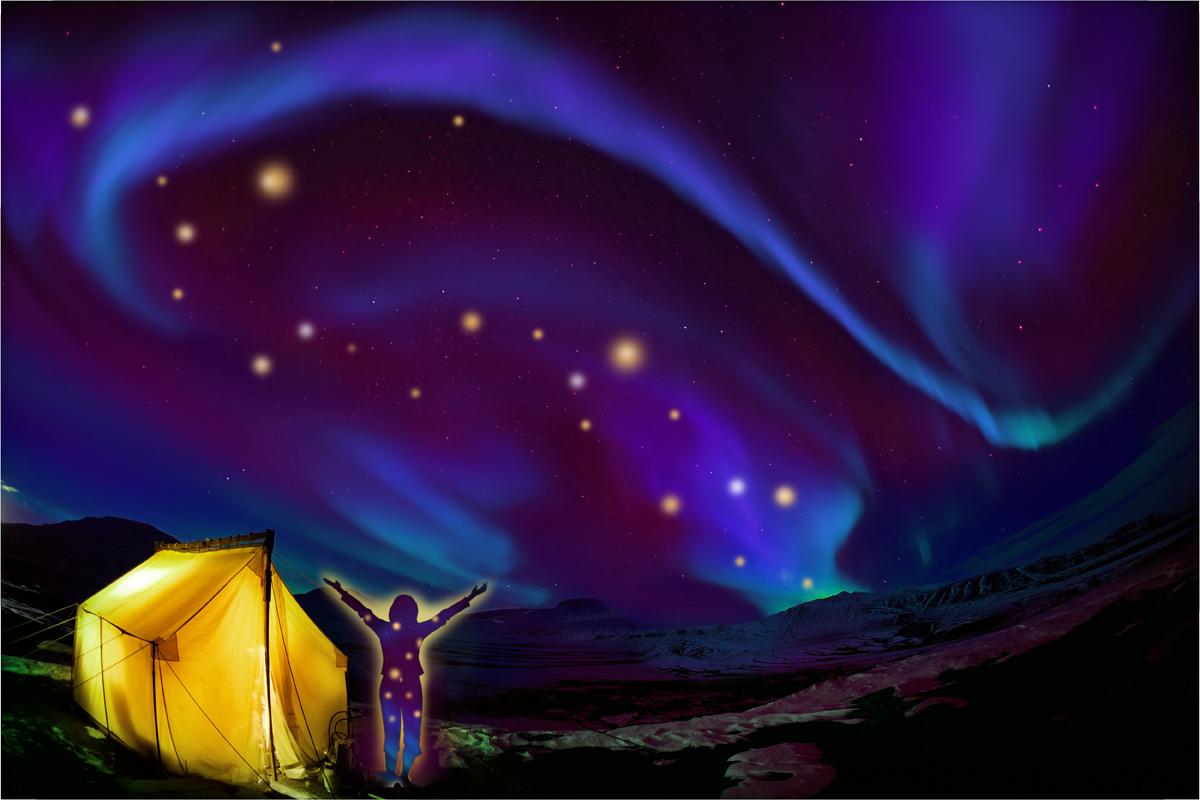 Helgi Background Image