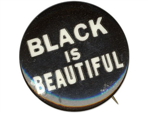 The Black-is-Beautiful-Friday Sale on Now!