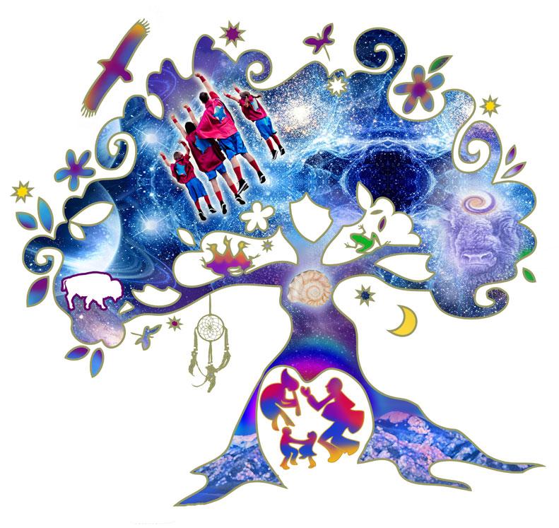 FamilyTreehouse-Logo