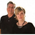 Alan Hickman and Jan Stringer of Perfect Customers, Inc.