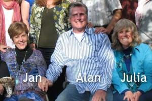 jan_alan_julia_2010
