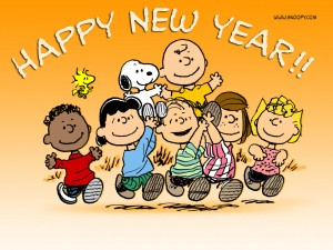 Happy_New_Year_Charlie_Brown1