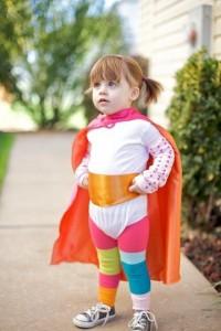 costume-supergirl2