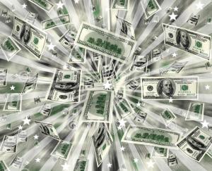 money-explosion-24856534