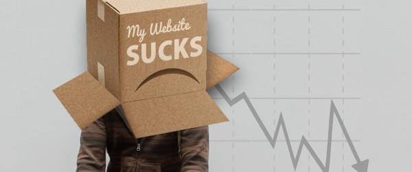 I'm Reviewing Websites Live Tues. Mar 29 at 2:30 pm PT