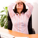 stressed-out-woman-without-quadb-online-backup