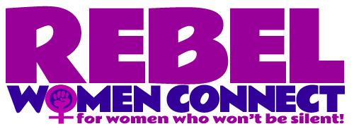 REBEL-WOMEN-CONNECT-LOGO-WEB-WT