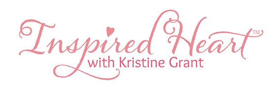 KG_logo_555
